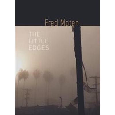 The Little Edges (Pocket, 2016)
