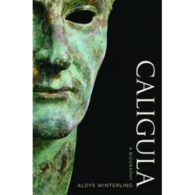 Caligula (Inbunden, 2011)
