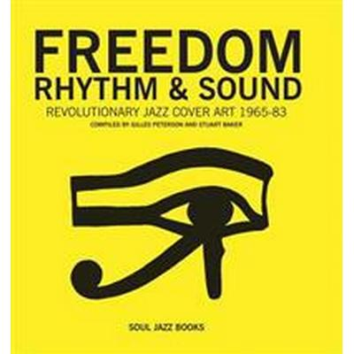 Freedom, Rhythm & Sound (Pocket, 2017)