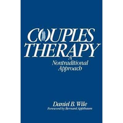Couples Therapy (Pocket, 1993)