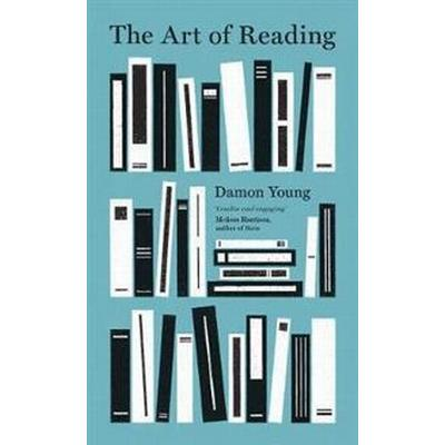 The Art of Reading (Inbunden, 2017)