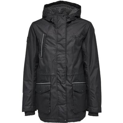 Hummel Paul Jacket - Black (180938-2001)