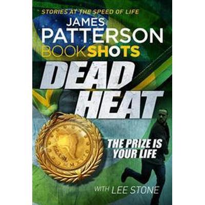 Dead Heat (Häftad, 2016)