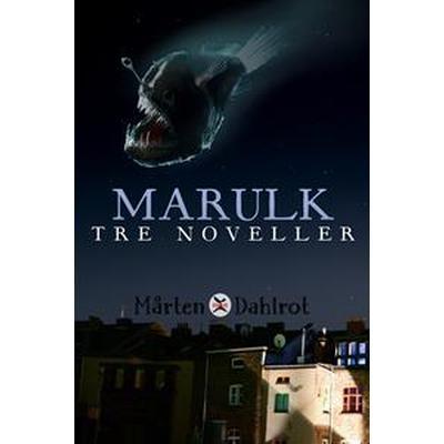 Marulk (E-bok, 2017)