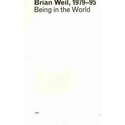 Brian Weil, 1979-95 (Pocket, 2014)