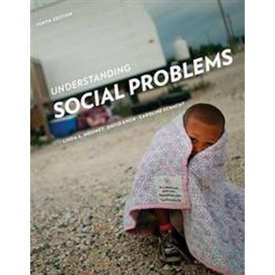 Understanding Social Problems (Häftad, 2014)