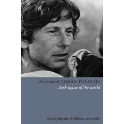 The Cinema of Roman Polanski (Pocket, 2006)