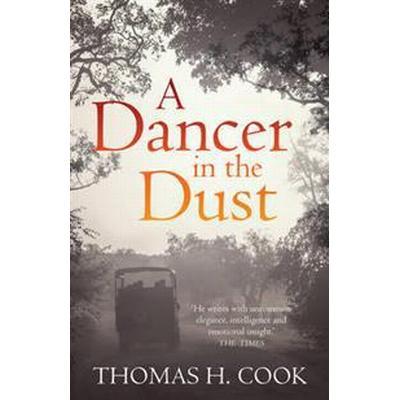 Dancer In The Dust (Häftad, 2015)