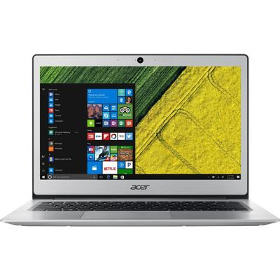 "Acer Swift 1 SF113-31-C57G (NX.GP1ED.009) 13.3"""
