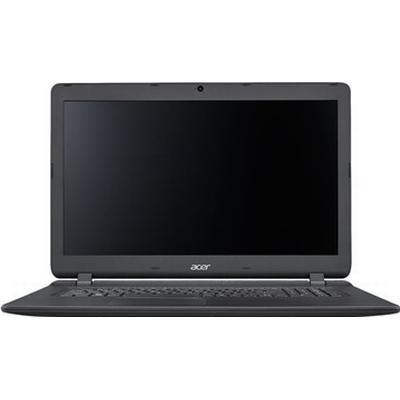 """Acer Aspire ES 17 ES1-732-C6RD (NX.GH4ED.016) 17.3"""""""