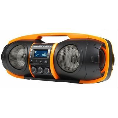 Audiosonic RD-1549