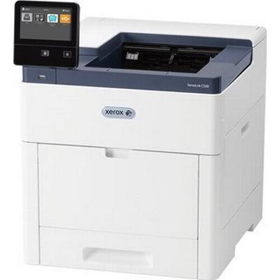 Xerox VersaLink C500V/DN