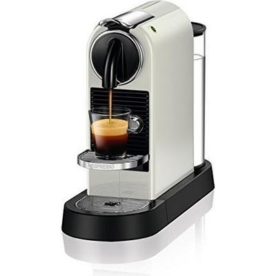 Nespresso Citiz EN 167