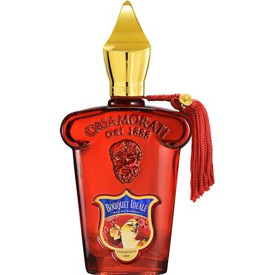 Xerjoff Casamorati 1888 Bouquet Ideale EdP 100ml