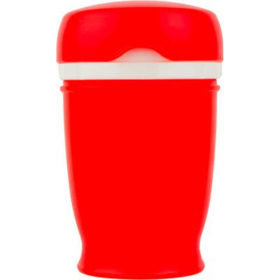 Bambino Drink All Around Cup 275ml