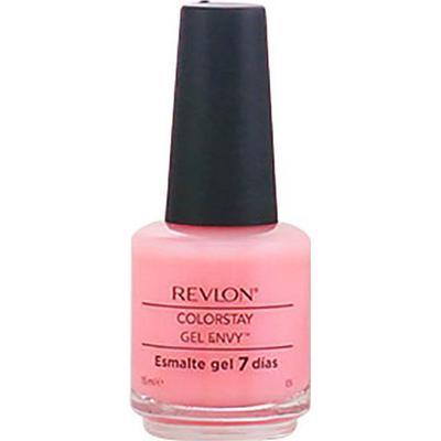Revlon Colorstay Gel Envy #100 Dreams 15ml
