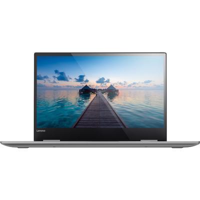 "Lenovo Yoga 720 (80X600DMMX) 13.3"""