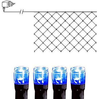 Star Trading LED Lighting Grid Julbelysning