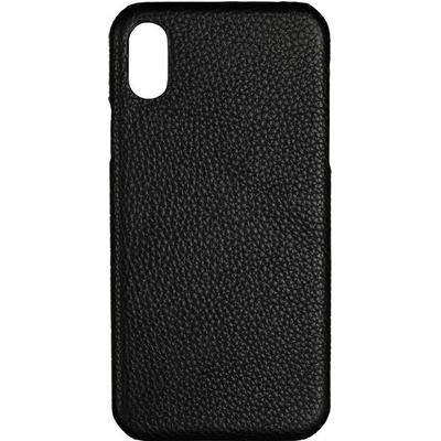 Gear by Carl Douglas Onsala Leather Cover (iPhone X)