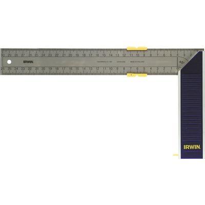 Irwin 10503544 Folding Rule