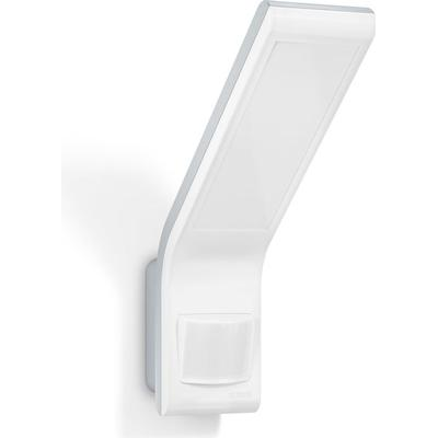 Steinel XLED Slim Väggbelysning