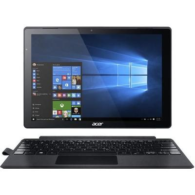 Acer Aspire Switch Alpha 12 SA5-271-587T (NT.LCDED.017) 12""