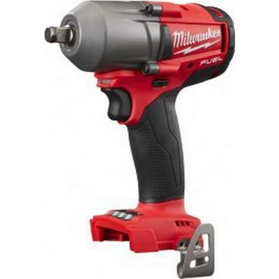 Milwaukee M18 FMTIWF12-0X Solo