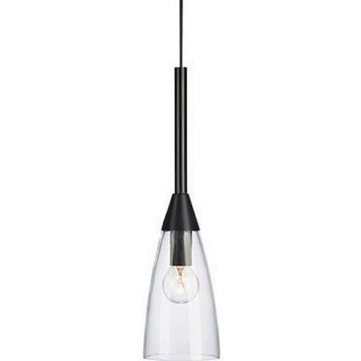 Markslöjd Austere Fönsterlampa