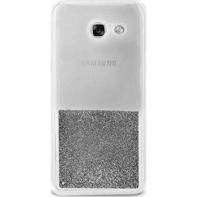 Puro Sand Cover (Galaxy J5 2017)