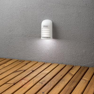 Konstsmide Prato 7694 Wall Lamp Vägglampa
