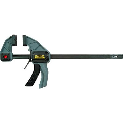 Stanley FMHT0-83211 Quick Clamp