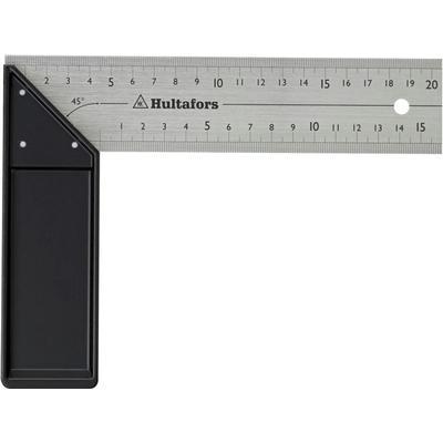 Hultafors V 20 P Folding Rule
