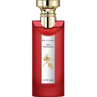 Bvlgari Eau Parfumée Au thé Rouge EdC 150ml