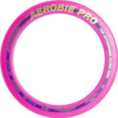 Aerobie Pro Ring Flying Disc 33cm