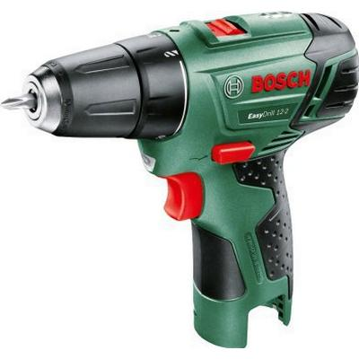 Bosch EasyDrill 12-2 Solo