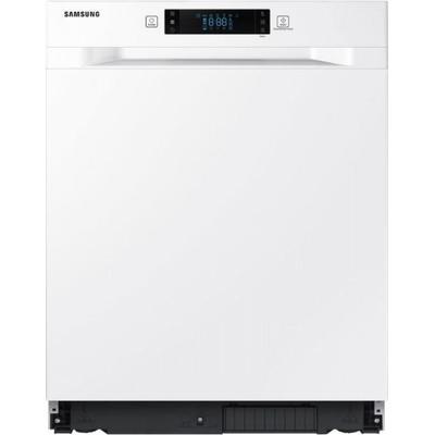 Samsung DW60M6051UW/EE Hvid