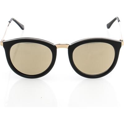 Le Specs No Smirking LSP1602145