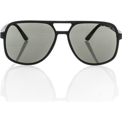 Le Specs Cousteau LSP1602177