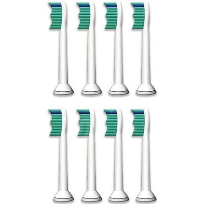 Philips Sonicare ProResults Standard Sonic 8-pack