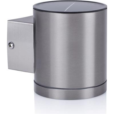 Smartwares GWS-001-DS Utomhusbelysning