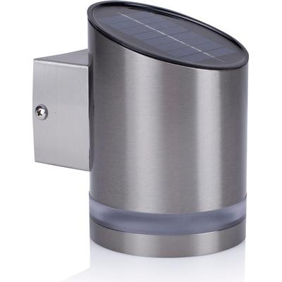 Smartwares GWS-002-DS Utomhusbelysning
