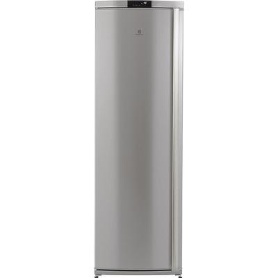 Husqvarna QT3461X Silver
