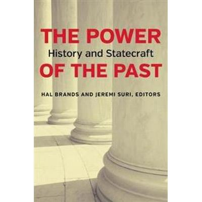 The Power of the Past (Pocket, 2015)