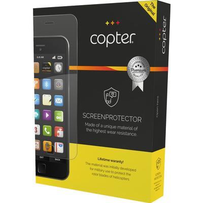 Copter Screen Protector (Xperia XZ1 Compact)