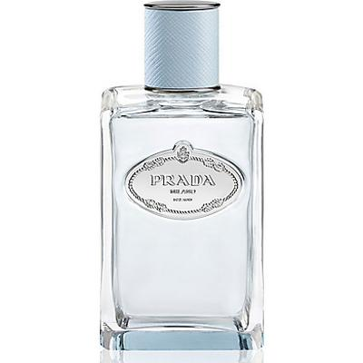 Prada Les Infusions de Prada Amande Eau de Parfum, 100ml