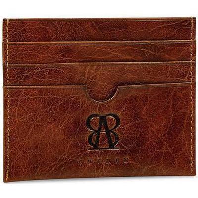 B Away Card Wallet (613118)