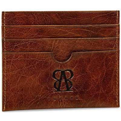 B Away Card Wallet (613118)
