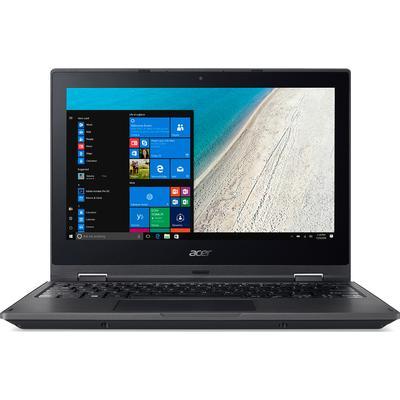 "Acer TravelMate Spin B1 B118-RN-C4HX (NX.VG0EK.009) 11.6"""