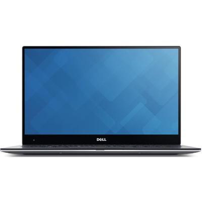 """Dell XPS 13 9360 (VJWG3) 13.3"""""""