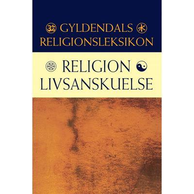 e bøger gyldendal
